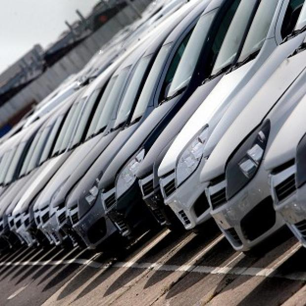 A huge investment in a Vauxhall car plant, creating new jobs and adding an extra production shift, is to be announced