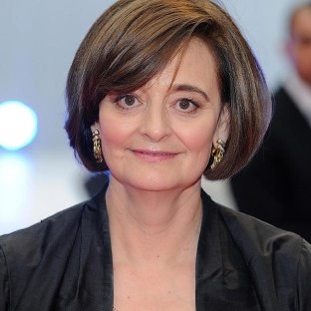 Cherie Blair and her son Euan are under investigation for potentially breaching planning rules