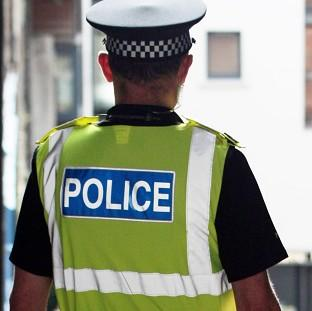 One in seven victims of anti-social behaviour have called police for help more than ten times, research found