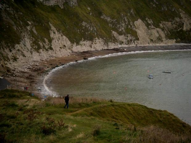 UPDATED: Clothing found in search for missing woman at Lulworth