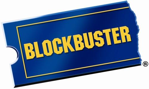 Blockbuster store in Weymouth to close