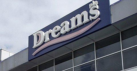 Dreams bed store in Dorchester to remain open after being place in administration
