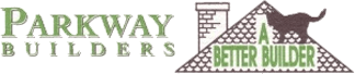 Parkway Builders Poole Ltd